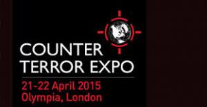 counter terror logo